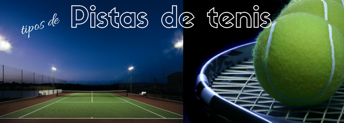 club de tenis madrid